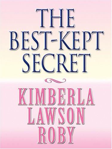 9780786273225: The Best-Kept Secret (Basic)