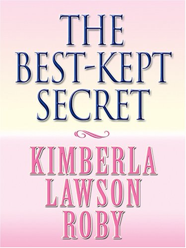 9780786273225: The Best-Kept Secret