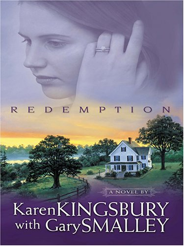 9780786273249: Redemption (Redemption Series-Baxter 1, Book 1)
