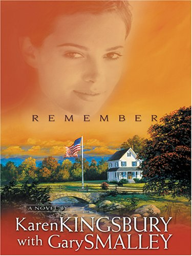 9780786273263: Remember (Redemption Series, Book 2)