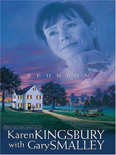 9780786273287: Reunion (Redemption Series-Baxter 1, Book 5)