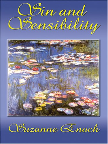 Sin and Sensibility (9780786273508) by Suzanne Enoch