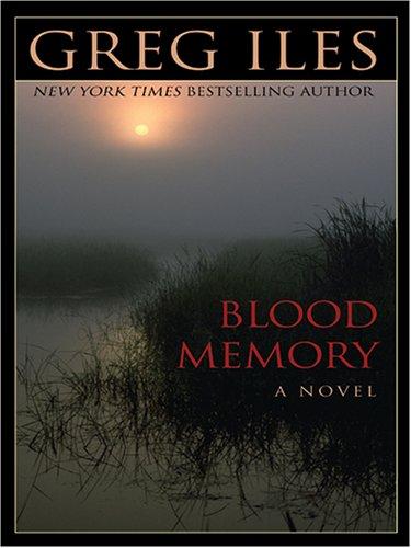 9780786273515: Blood Memory