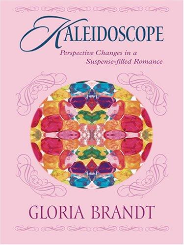 9780786273874: Kaleidoscope: Yesteryear (Heartsong Novella in Large Print)