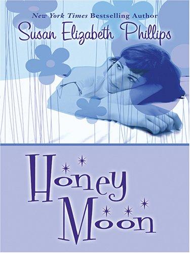 9780786274512: Honey Moon