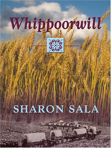 9780786274611: Whippoorwill
