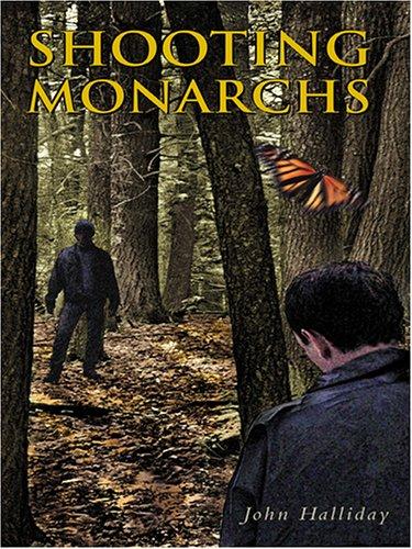 9780786274628: Shooting Monarchs