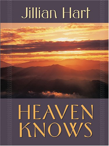 9780786274727: Heaven Knows (Love Inspired #212)