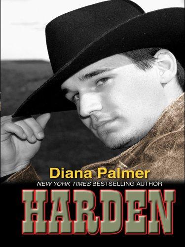 9780786274901: Harden (Spanish Edition)