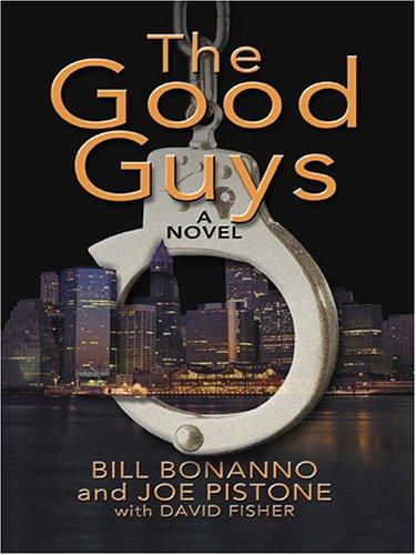 9780786275069: The Good Guys
