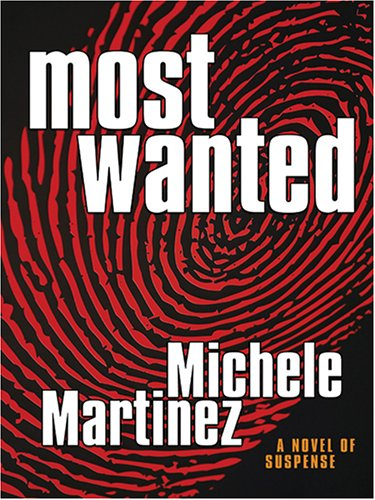 9780786275625: Most Wanted