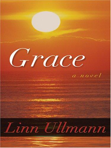 9780786275854: Grace (Thorndike Core)
