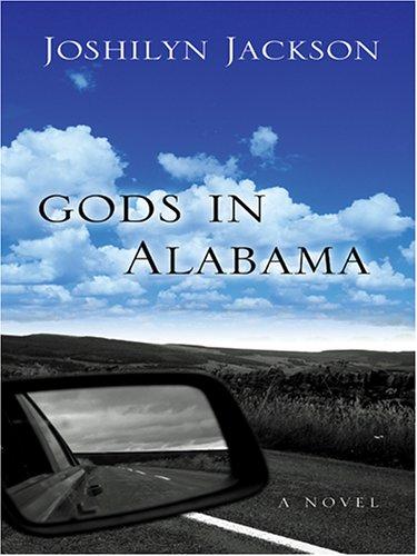 9780786276622: Gods In Alabama