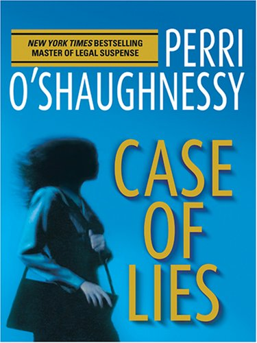 9780786277094: Case of Lies