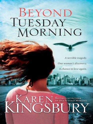 9780786277216: Beyond Tuesday Morning (September 11 Series #2)