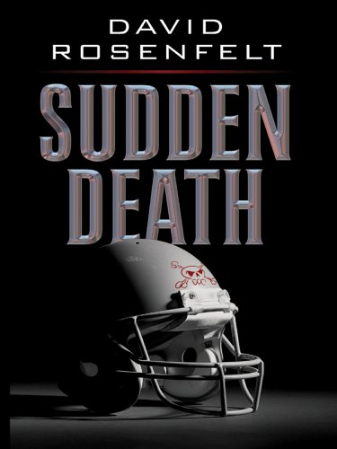 9780786278169: Sudden Death