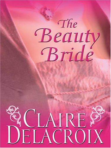 9780786278411: The Beauty Bride
