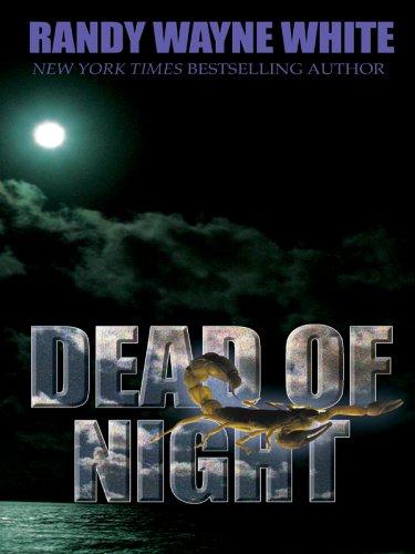 9780786278459: Dead of Night