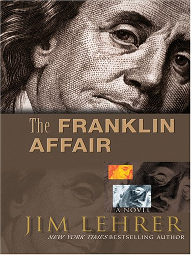 9780786278633: The Franklin Affair