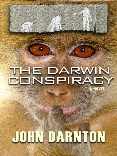 9780786278749: The Darwin Conspiracy
