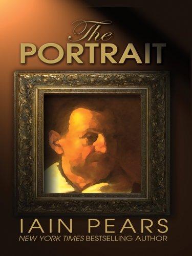 9780786278756: The Portrait