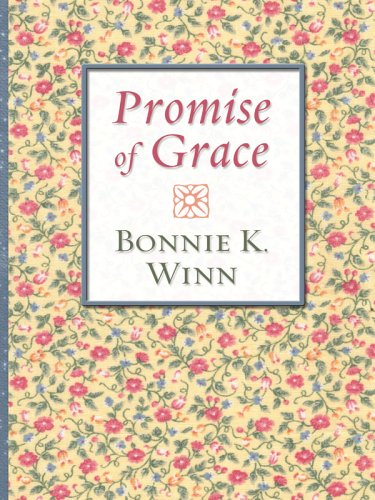 9780786279029: Promise of Grace