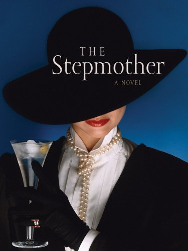 9780786279463: The Stepmother