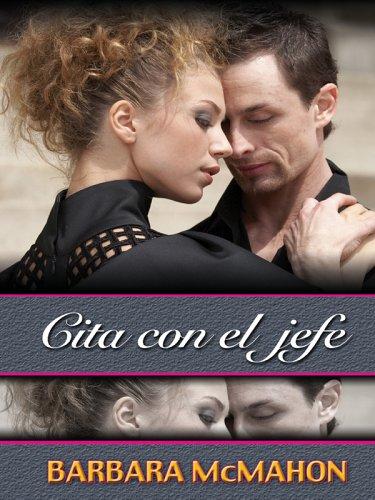 9780786279944: Cita Con El Jefe (Spanish Edition)
