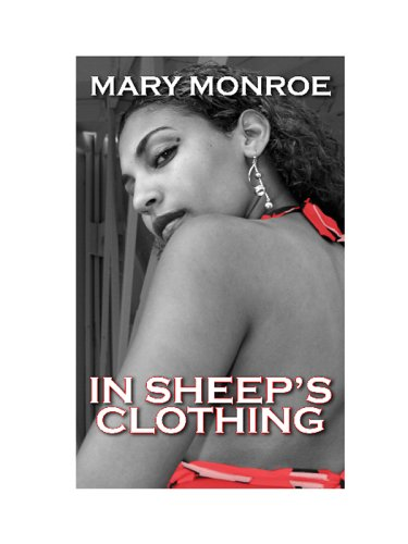 9780786280575: In Sheep's Clothing (Thorndike African-American)