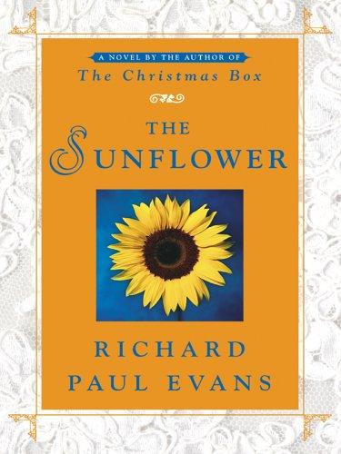 9780786281176: The Sunflower