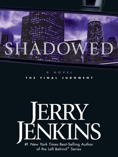 9780786281190: Shadowed (Underground Zealot Series #3)