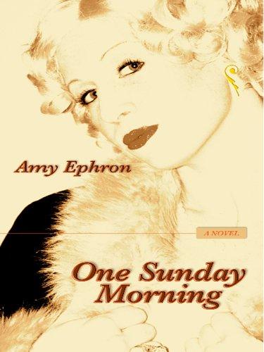 9780786281206: One Sunday Morning