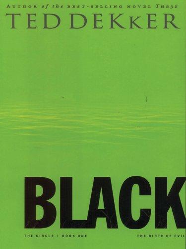 9780786281350: Black
