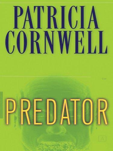 cruel and unusual patricia cornwell pdf