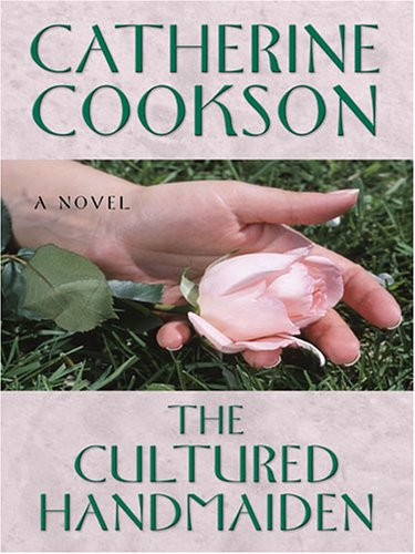 9780786282104: The Cultured Handmaiden