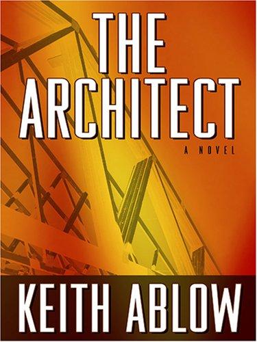 9780786282432: The Architect