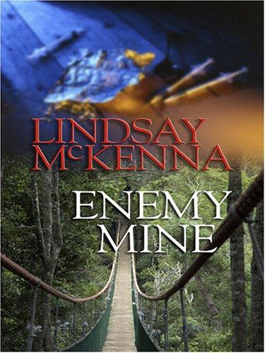 9780786282722: Enemy Mine