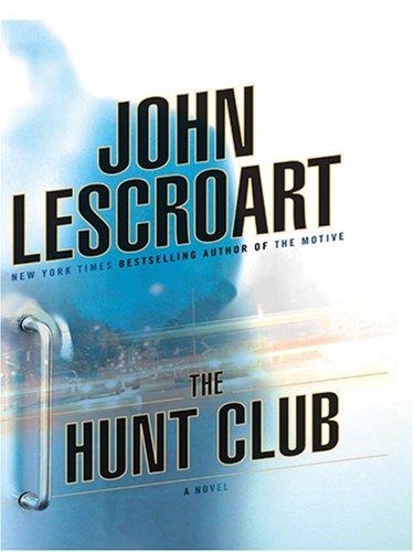 9780786282890: The Hunt Club