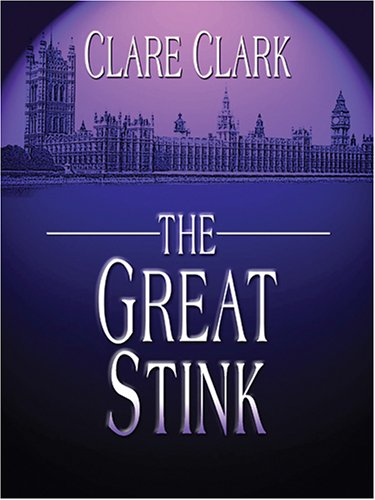 9780786283217: The Great Stink