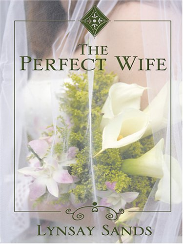 9780786283415: The Perfect Wife