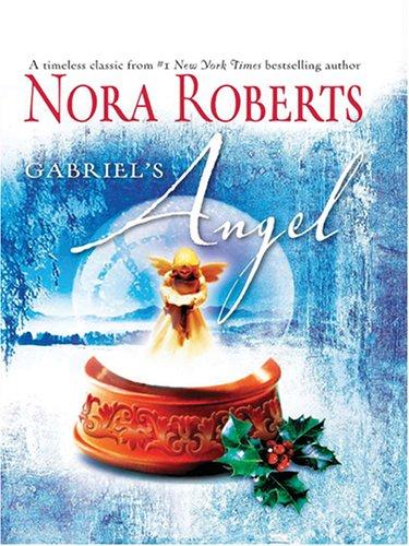 9780786283750: Gabriel's Angel