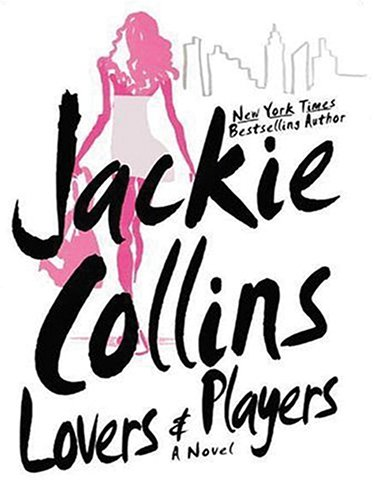 Lovers & Players: Lovers and Players: Collins, Jackie
