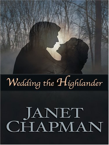 9780786284184: Wedding the Highlander