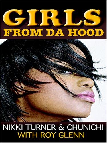 9780786284450: Girls from Da Hood