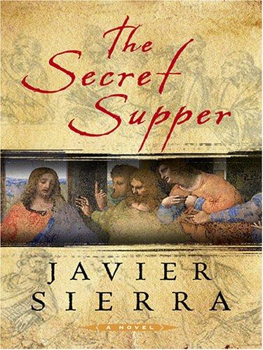 9780786284672: The Secret Supper