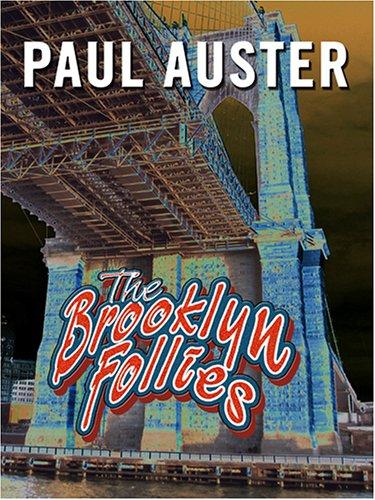 9780786285037: The Brooklyn Follies