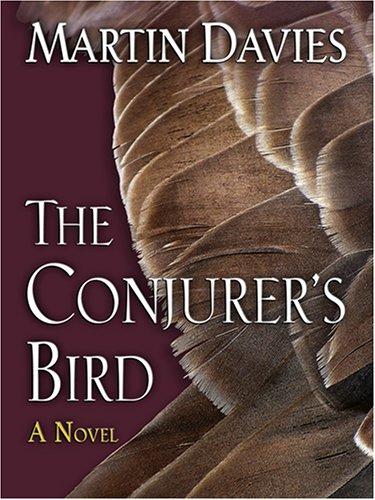 9780786285280: The Conjurer's Bird