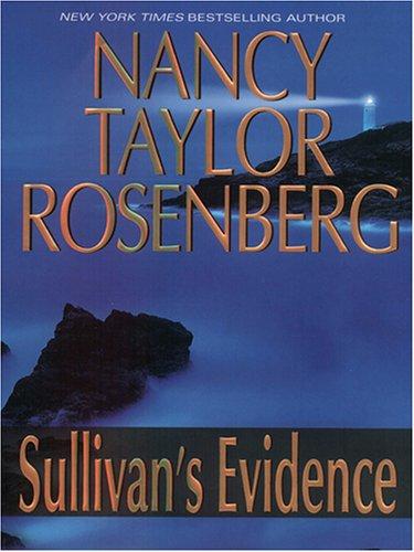 9780786285457: Sullivan's Evidence