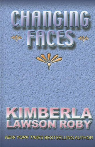 9780786285709: Changing Faces (Basic)