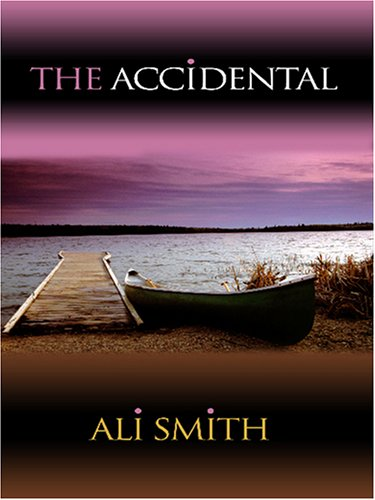 9780786285747: The Accidental